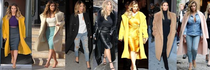 3c6b6478475e0ee1_Kim-Kardashian-03-new copy copy