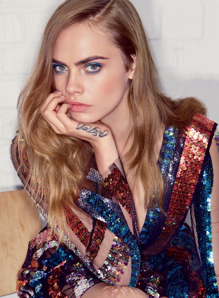 1d4db__Cara-Delevingne-Vogue-July-2015-Cover-Shoot021