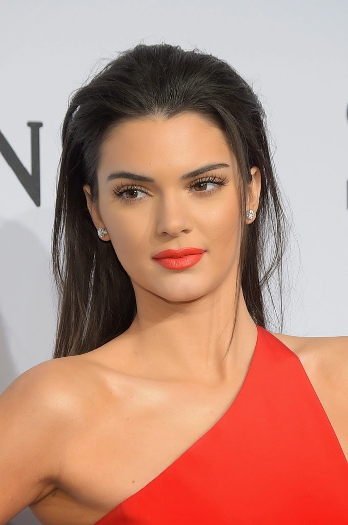 Kendall-Jenner-2015-amfAR-7