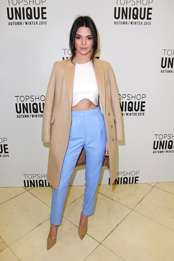 Kendall-Jenner-Vogue-22Feb15-Getty__592x888